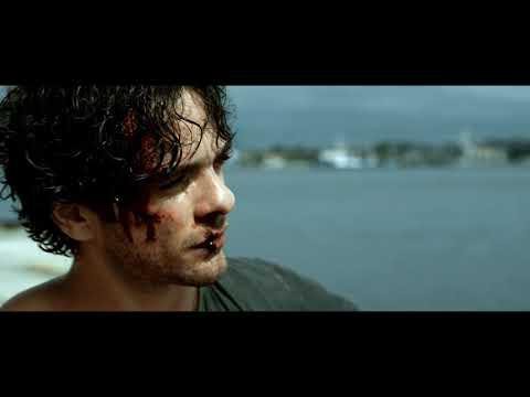 negramaro - Lo Sai da Qui (Videoclip Ufficiale)