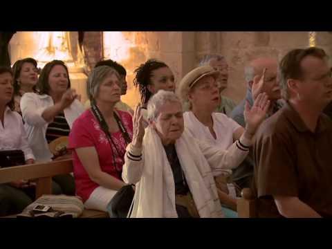 Rosh Hashanah Celebration- October 2, 2016