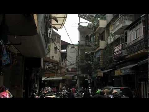 Vietnam Electricity