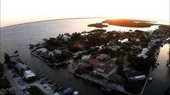 St James City - Pine Island Florida - SWFL