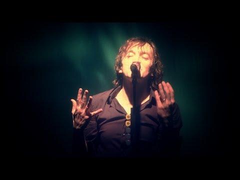 Cali : Concert à Perpignan 23/11/13