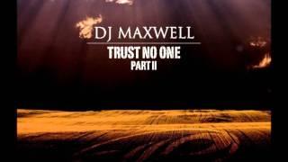 Dj Maxwell - La Bambolina (Intro mix)