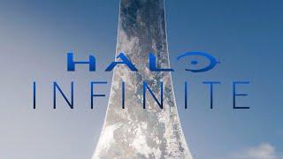 HALO: Infinite - Announcement Trailer | E3 2018