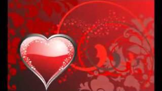 Tum Kya Jano Dil Karta Tumse - Udit Narayan 03466792249.flv