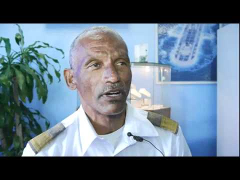 Atlantis Submarines Barbados Inc. Video - Barbados