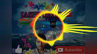 #milna tha tumse magar mil n paya hit nagpuri song exported 0