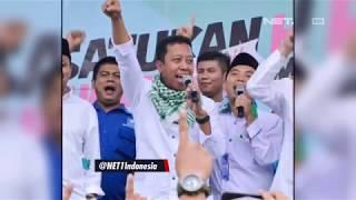 Satu Indonesia - Sosok Romahurmuziy dan Perjalanan Hidupnya