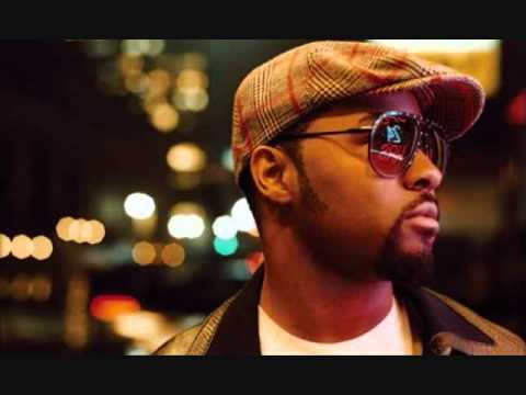 "Musiq Soulchild- ""Marry Go Round"""