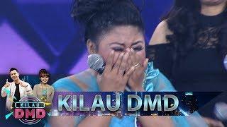 Maya Terkejut, Tak Menyangka Dirinya Menang Kilau DMD (27/2)