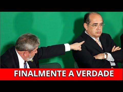 Processos de Lula estão paralisados pela Vaza Jato