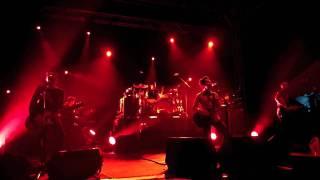 Stereophonics - Live