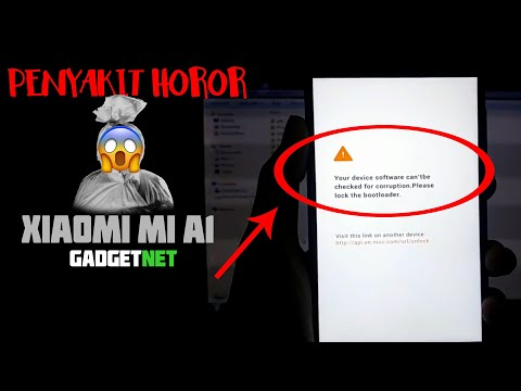 cara-mengatasi-your-device-software-can't-be-checked-for-corruption-di-xiaomi-mi-a1