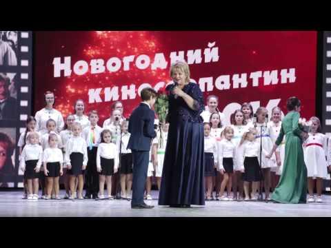 Текст песни(слова) Елена Темникова feat. ST – Сумасшедший