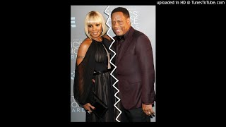 Apex Bank Sues Mary J. Blige and Her Ex For $8.1 Million and $2 Million in Mortgage Payments