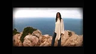 """GRACIA - """"WHEN THE LAST TEAR'S BEEN DRIED"""" (official music video)"""