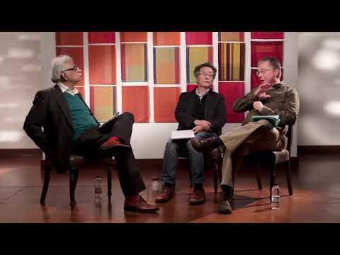 The World Today with Tariq Ali - Ken Burns' Vietnam: A Critique (Part 1)