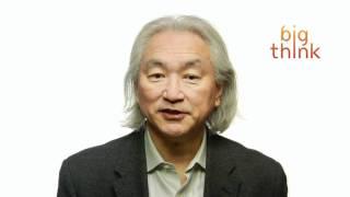 Michio Kaku: The Birth-Pangs of a Planetary Civilization