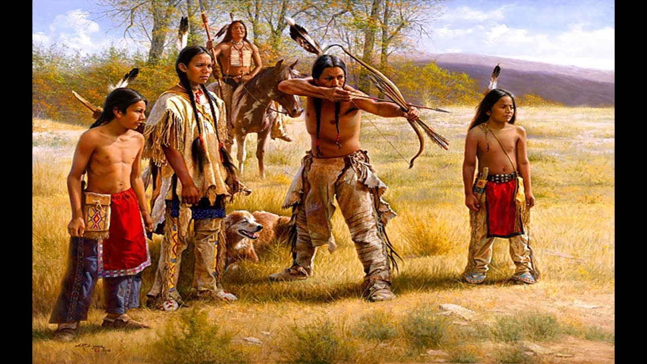 an analysis of the indian killer as a spiritual incarnation on the topic of native american abuse Topic american heritage is a magazine dedicated  the magazine is a five-time finalist for the national magazine award,  in its current incarnation under.
