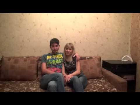 сайт знакомств молодые