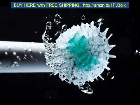 buy-braun-electric-toothbrush