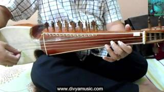Rabab music training Indian classical Rabab players Free videos online Online Rabab Teacher
