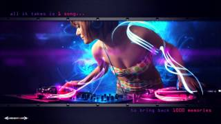 Hands Up/Techno Mix 50 (Januar 2015) - Special Mix
