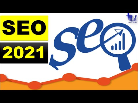 SEO in 2021: Are You Ready for These 03 Main Changes? 😲 [Hindi/Urdu]