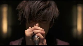 [Official Video] Ono Kensho - FANTASTIC TUNE - 小野賢章
