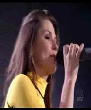 Shania Twain - I'm Gonna Getcha Good! Up! Live In Chicago!