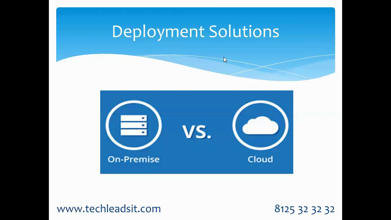 ORACLE Fusion Cloud SCM Training (Supply Chain Management) Online Training  Demo