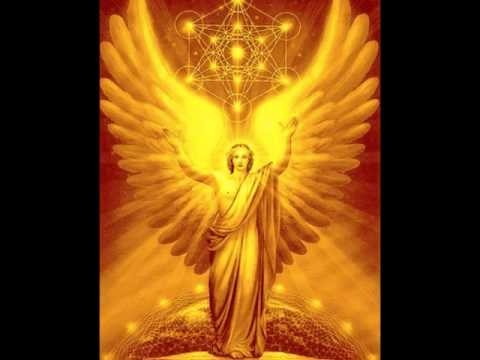 Calling All Angels - Are You Ready to Serve?