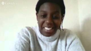 Assa from University of Bedfordshire - OK Estudante