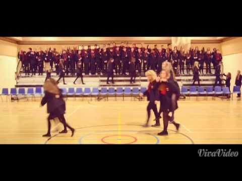 My Leavers Video 2015
