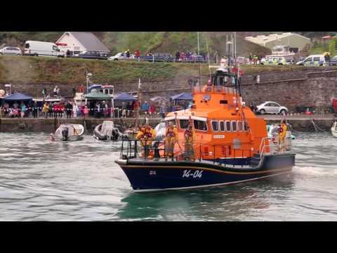 Alderney Week  | Alderney | Channel Islands