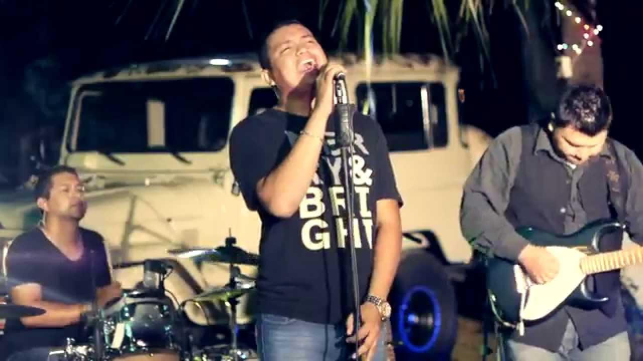 Banda radikal cristo yo te amo video oficial chords chordify hexwebz Images