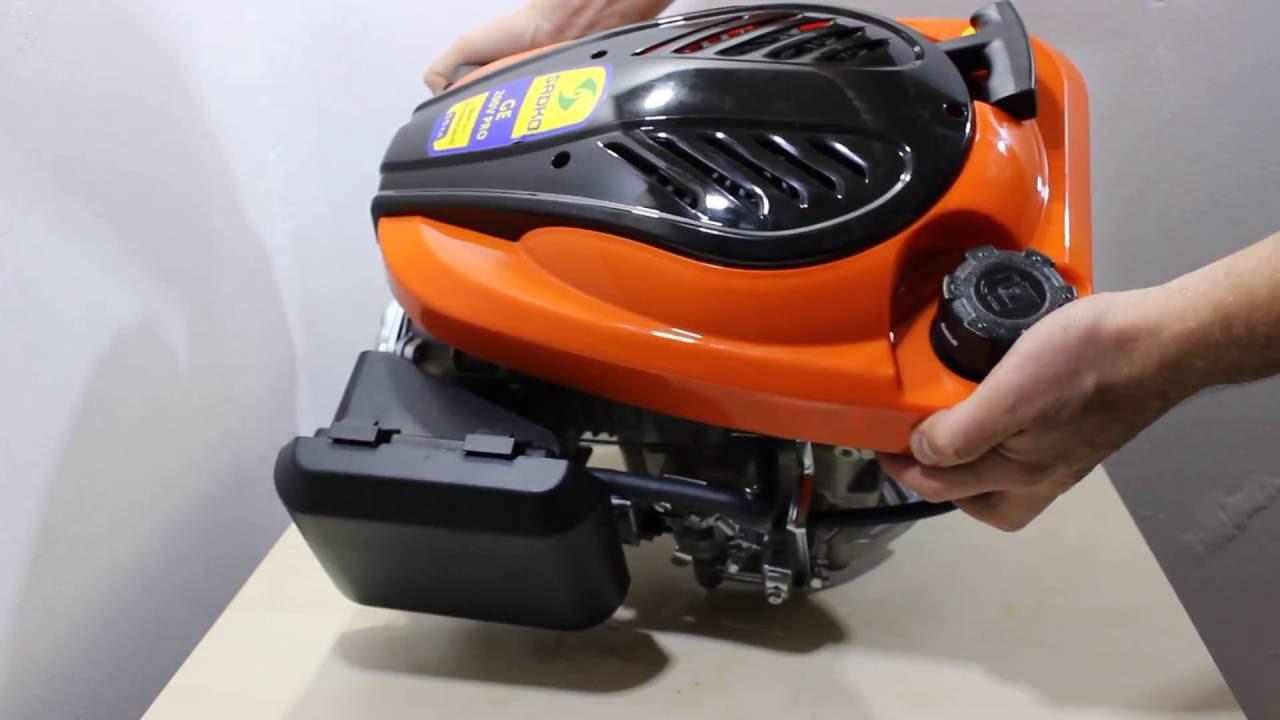 Ао авиагамма официальный дистрибьютор компании rotax (brp-rotax gmbh & co kg, австрия). Авиационные двигатели rotax со склада в.