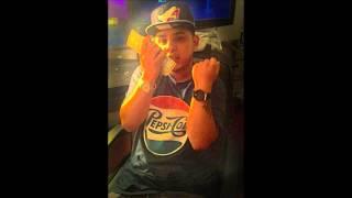 Lil Dres Ballout - Been Ballin