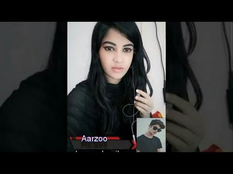 Random Video Chat To Meet New People! Webcam Chat   Live Chat With Strangers! Urdu