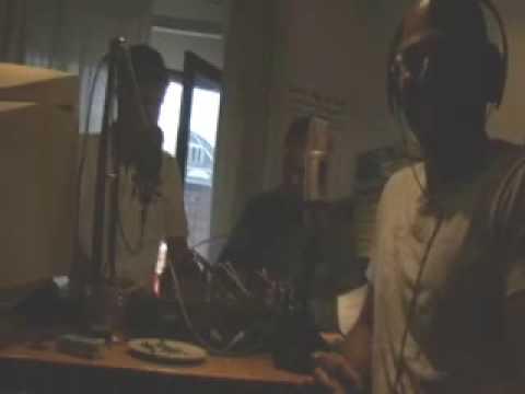Kamal Ka Radio - Indslag m 'Maja' (anonym) om dating og kærester