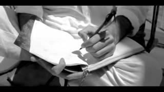 Дан балан лендо календо(4)