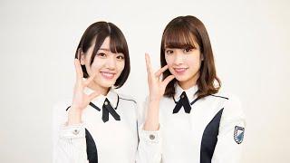欅坂46初となる公式ゲームアプリ『欅のキセキ』は、グループが歩んだ成...