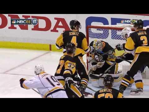 Nashville Predators vs Pittsburgh Penguins – May 31, 2017 | Game Highlights | NHL 2016/17