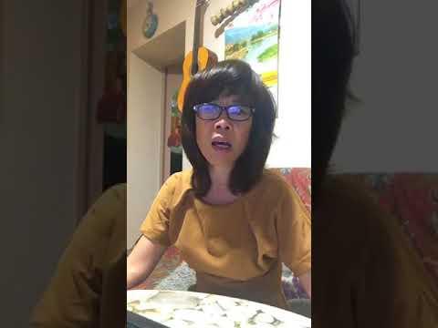 Hãy Tẩy chay (F/ĐM) Ngụy Vũ Radio (y chang như tên CS TCS) - Loa Loa  - Triệu Thị Trinh 29/12/2017 -