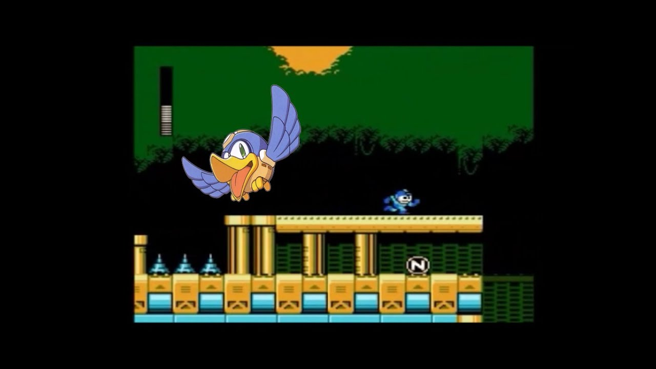 Cartoon Characters 8 Letters : Megaman 5 nes 7 8 letters youtube
