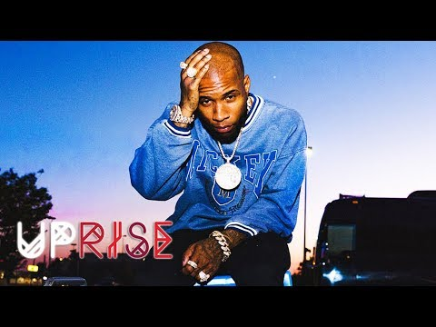 Tory Lanez & Bryson Tiller - Keep In Touch