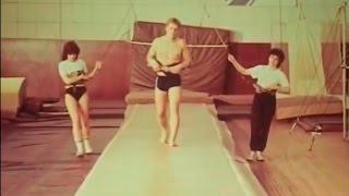 Василий Скакун – победы и достижения (1989)