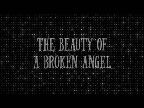 Beth Crowley- Warrior Remix (Official Lyric Video)