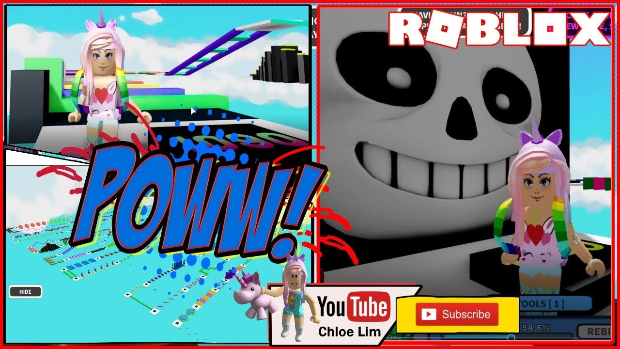 Roblox Mega Fun Obby Gamelog August 11 2019 Free Blog Directory