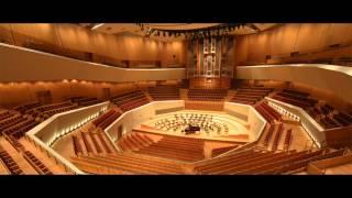 ロンドン交響楽団 第六の幸福をもたらす宿 マルコム・アーノルド The In...