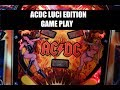 ACDC Luci gameplay